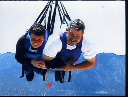chandler-dad-skycoaster.jpg