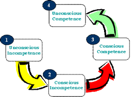 Developing competencies in research and thesis writing book