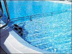 Overcoming obstacles build your walls guard your gates - Pool shock how long before swimming ...