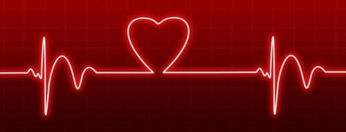 IMAGE - Heartbeat Lifeline